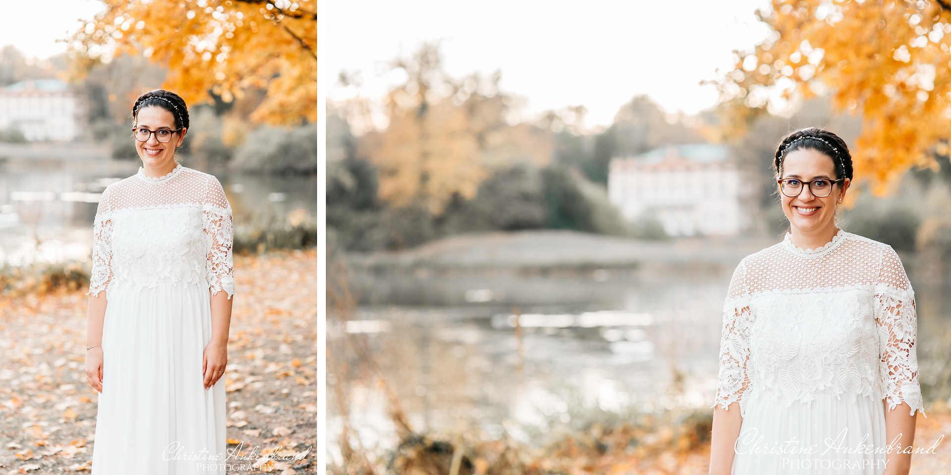 Hochzeitsfotograf Aschaffenburg