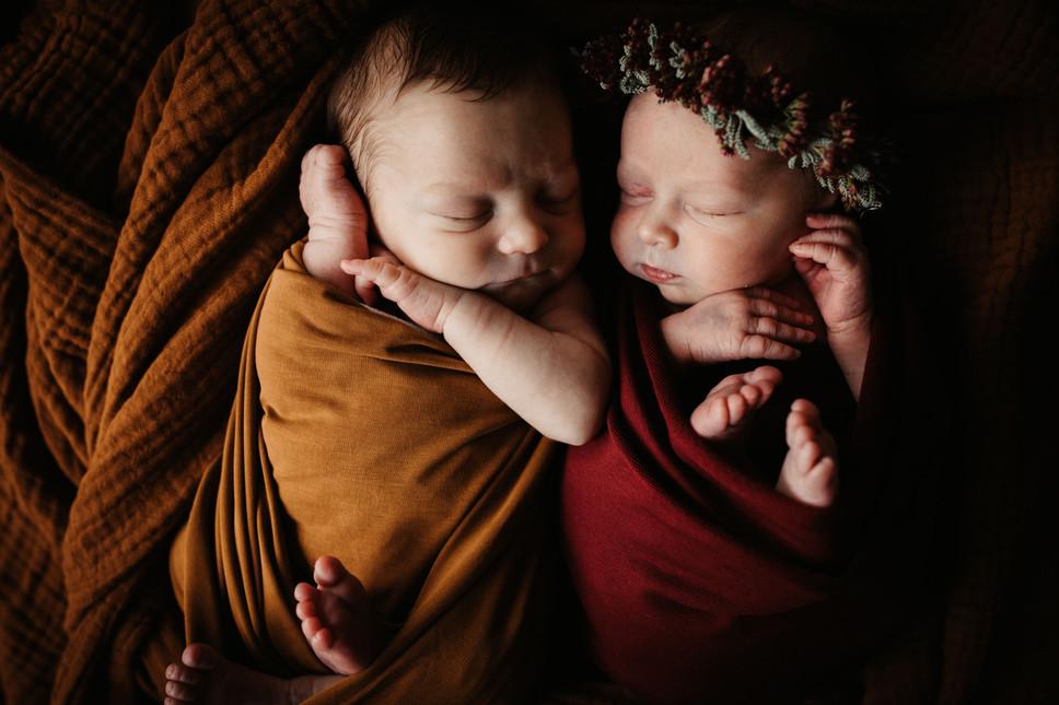 Newbornfotografie Aschaffenburg-4178.jpg