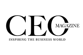 CEO-mag-2.png