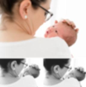 Newbornshooting Aschaffenburg