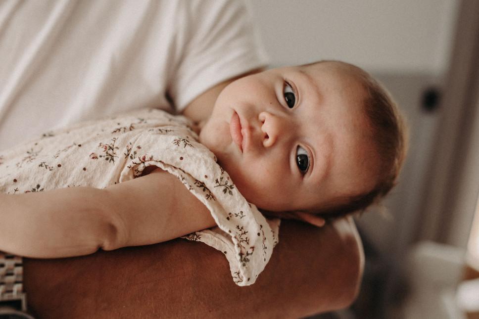 Newbornshooting Newborn Fotograf Hanau-14.jpg