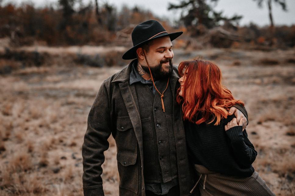 Coupleshooting Aschaffenburg Fotograf