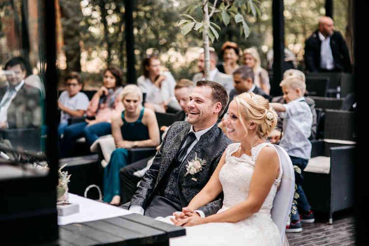 Hochzeitsfotograf Hanau 260.jpg