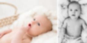 Babyfotografie Alzenau