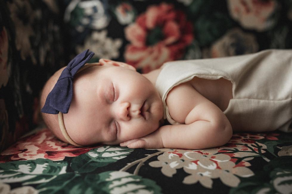 Newborn fotografie hanau Frankfurt (39 v