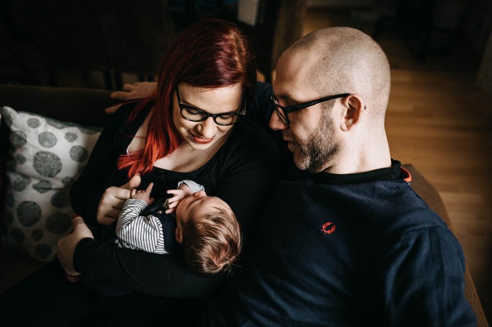 Newborn Homerstory Aschaffenburg-45.jpg