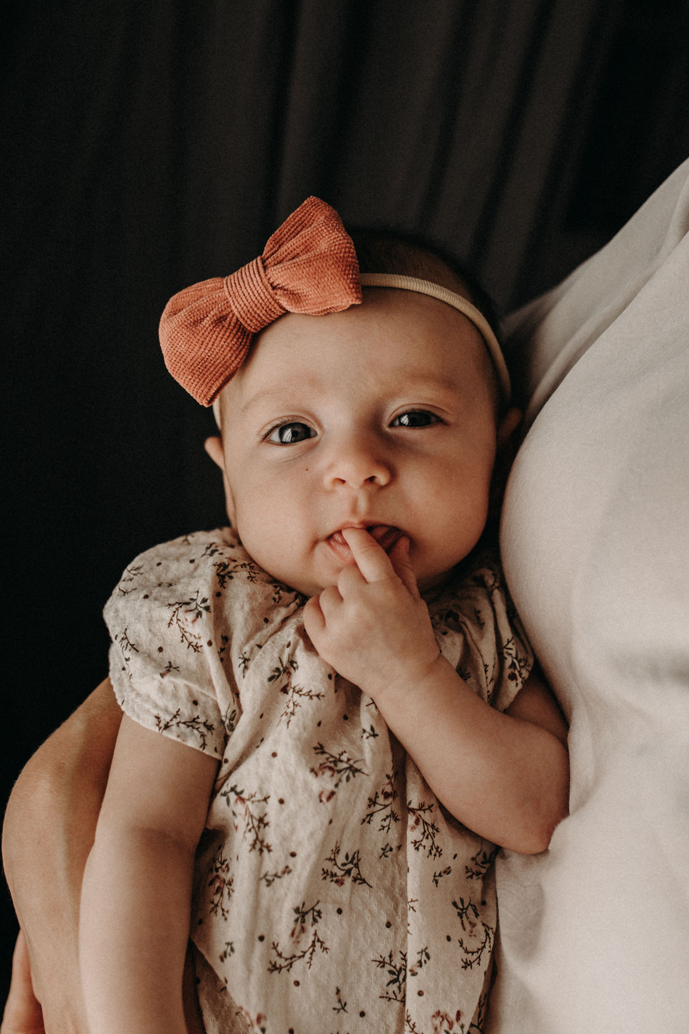 Newbornshooting Newborn Fotograf Hanau-6.jpg