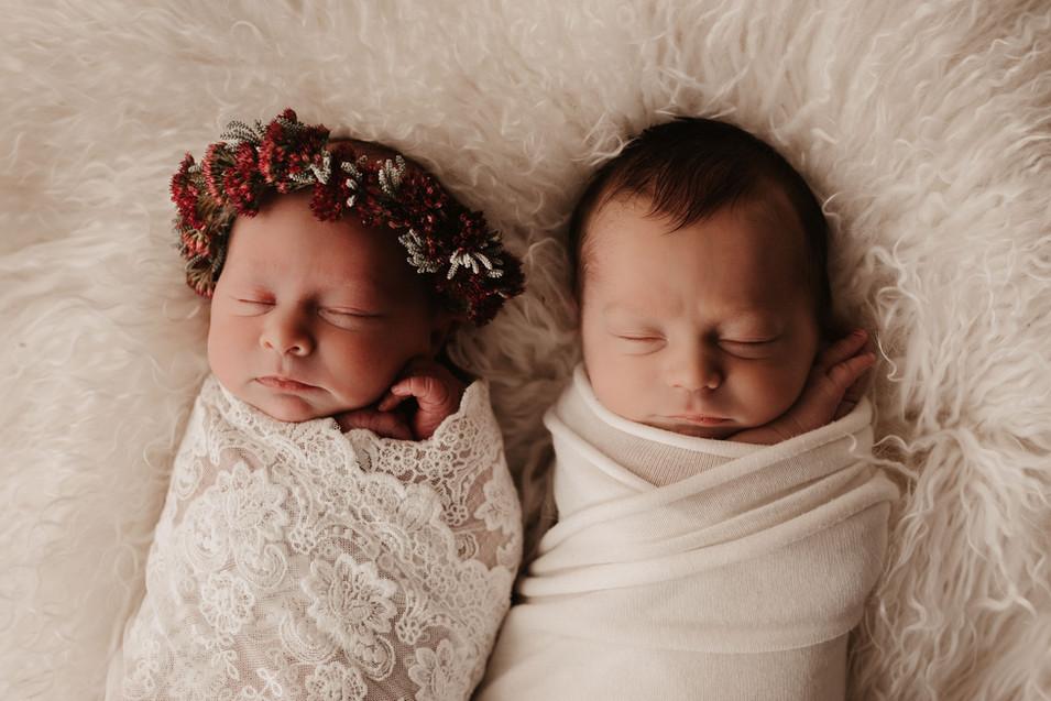 Newbornfotografie Aschaffenburg-3984.jpg