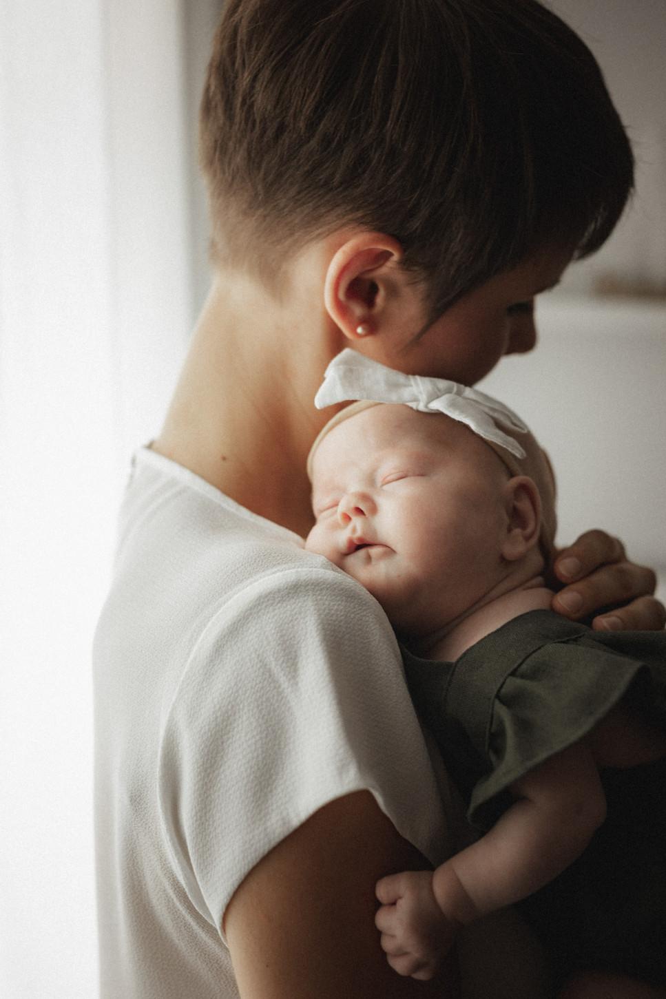Newborn fotografie hanau Frankfurt (3 vo