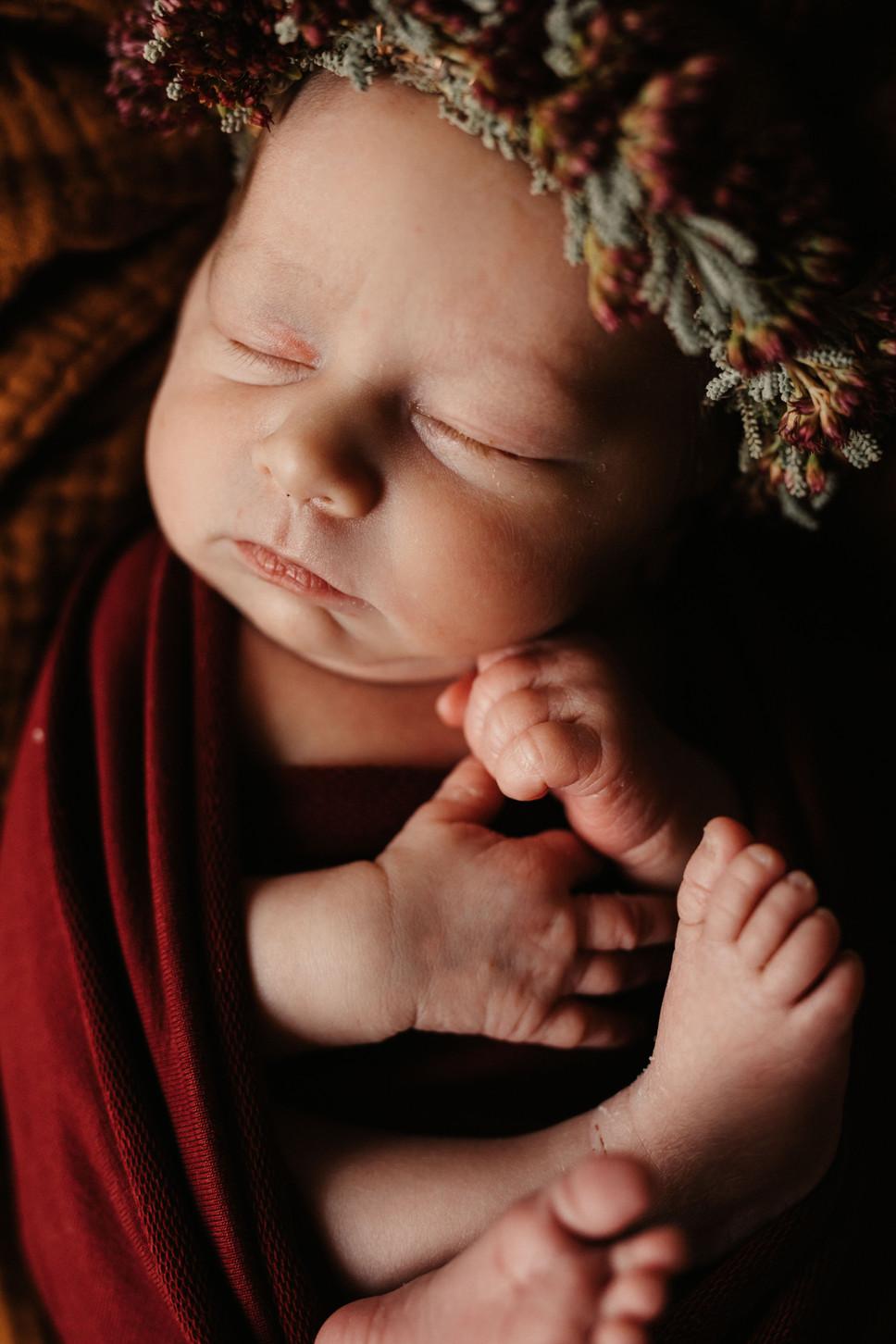 Newbornfotografie Aschaffenburg-4228.jpg