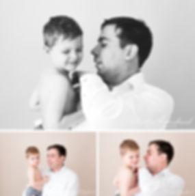 Babyfotografie Aschaffenburg