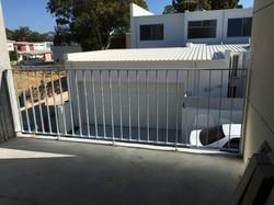 sparks studio balustrade - Copy