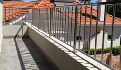 stainless vertical balustrade3