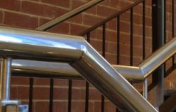 int stairwell