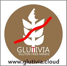 glutivia