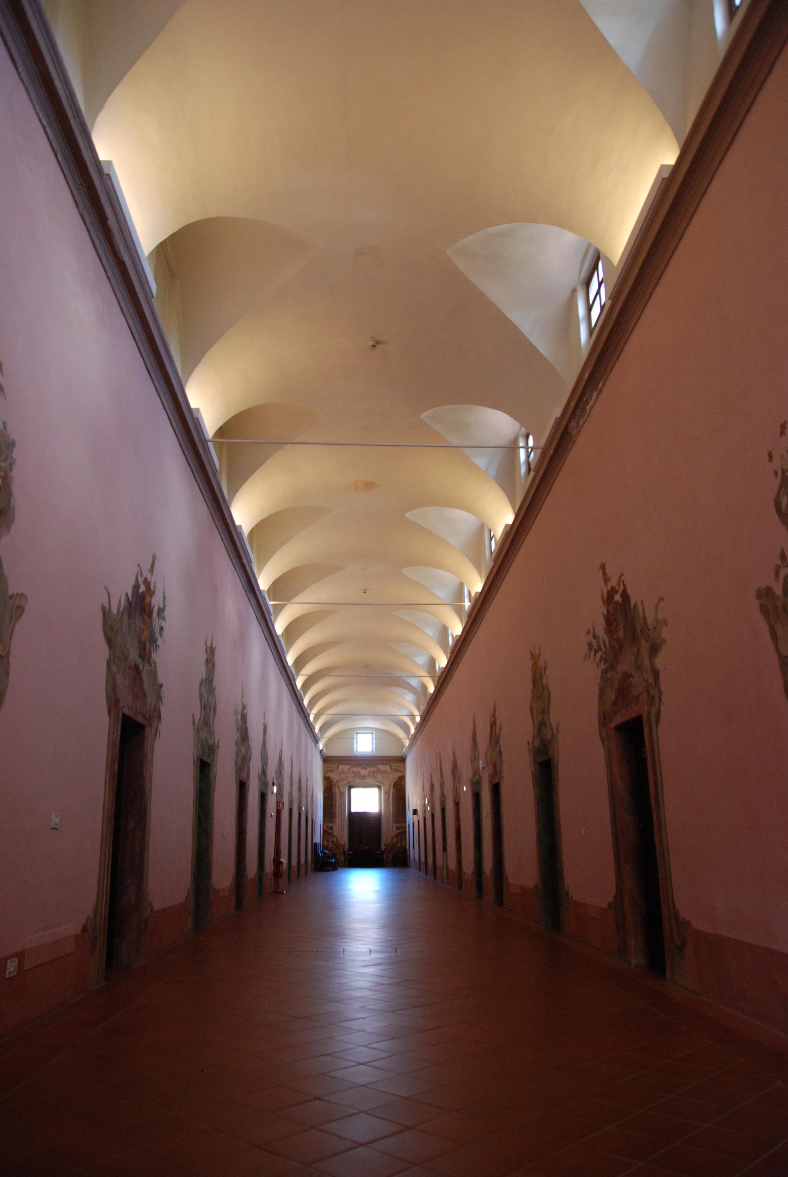 Santuario di Vicoforte - Edilizia Cr