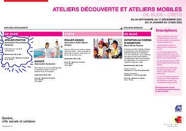 Ateliers-decouverte-et-mobiles-2021-2022-de-bude-crest.jpg