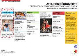 ad-geisendorf-franchises-liotard-vieusse
