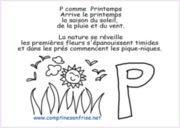 P-PRINTEMPS.jpg