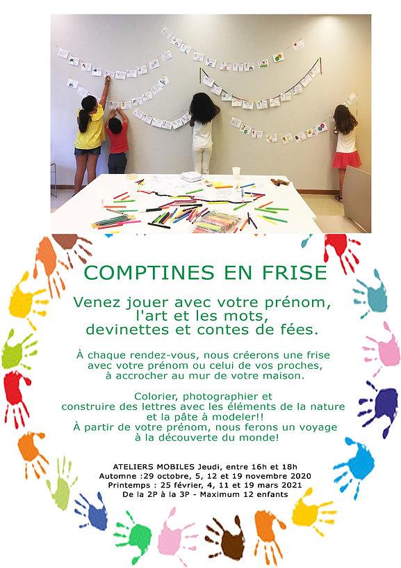 COMPTINES EN FRISE - am 20-21.jpg