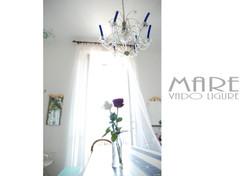 Immobiliare - Vado Ligure