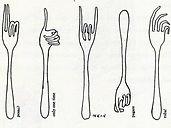 BRUNO-MUNARI-forchette-parlanti.jpg