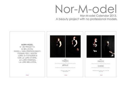 NOR-M-ODEL