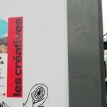 Les Creatives-Genève