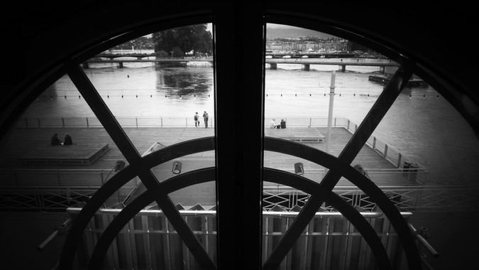 Pont de la Machine.jpg