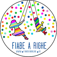 Fiabe a Righe