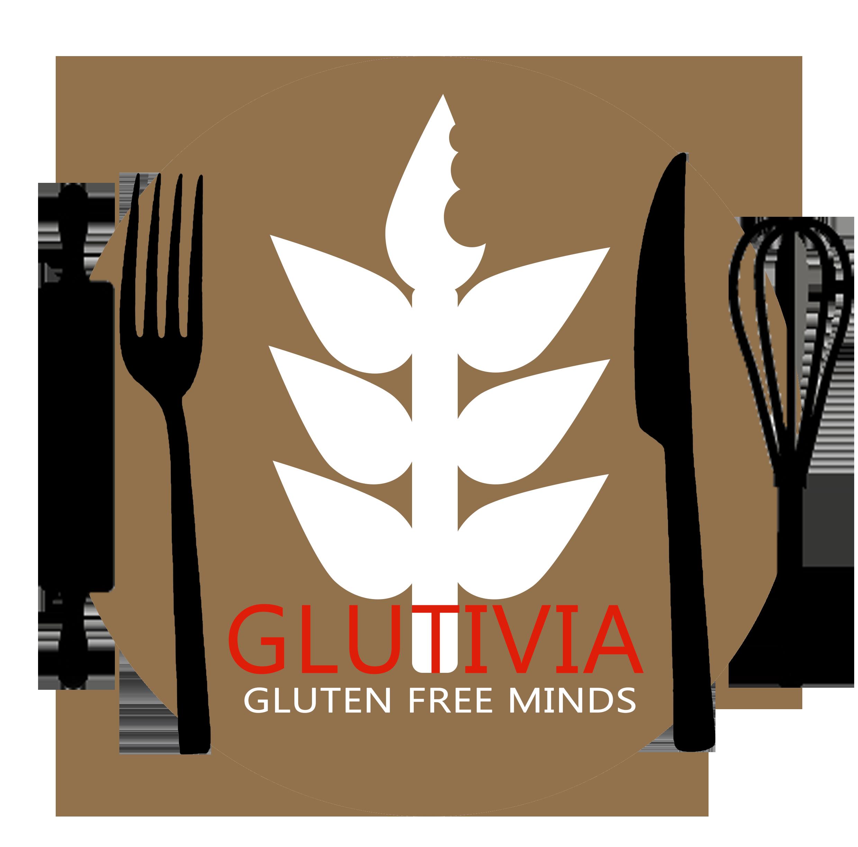 Cucinare senza glutine in casa