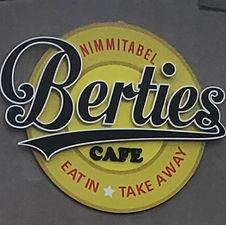 Berties Cafe.jpg