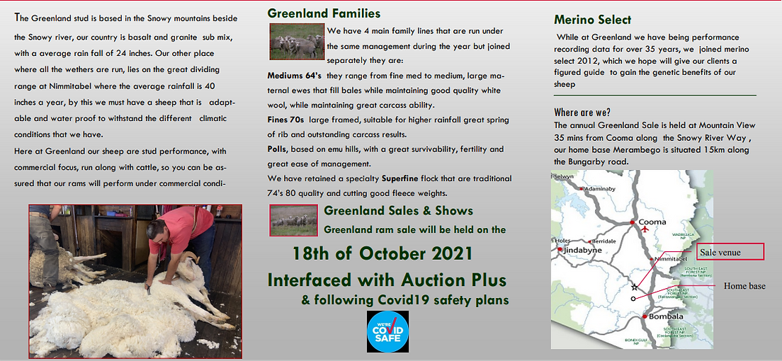 GREENLAD FLYER PAGE 2 2021.PNG