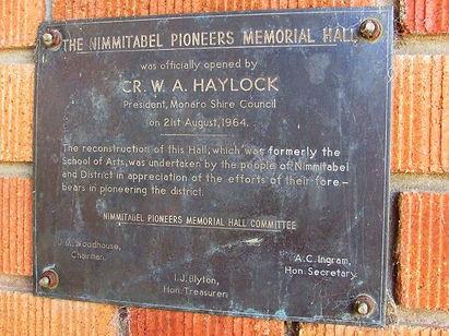 Pioneers_Memorial_Hall-44667-22581-1.jpg
