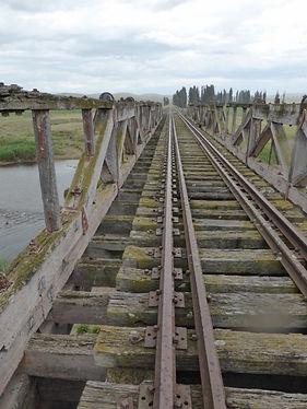 rail-trail-17.jpg