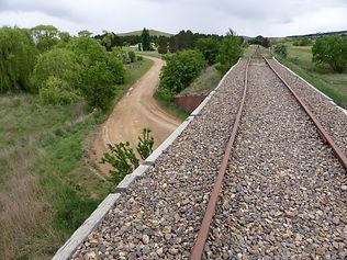 rail-trail-11.jpg