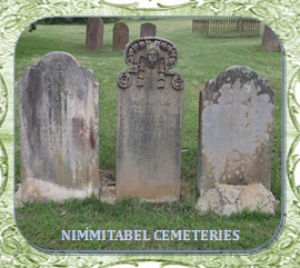 CEMETERY-1-1.png