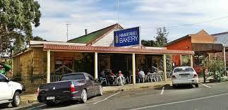 Nimmitabel Bakery.jpg