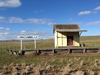 rail-trail-15.jpg