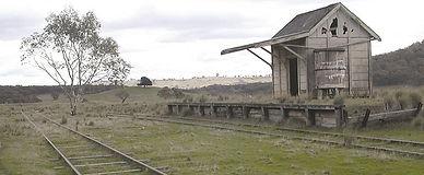 rail-trail-20.jpg