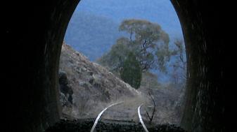 rail-trail-5.png