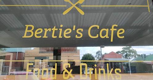Berties Cafe 1.jpg