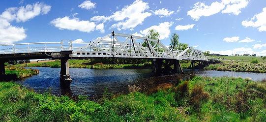 rail-trail-14.jpg