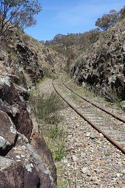 rail-trail-12.jpg
