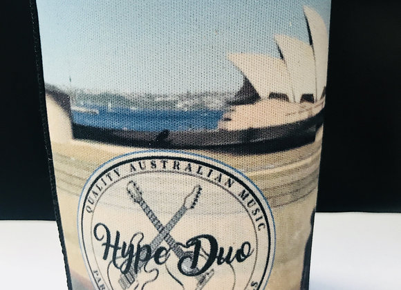 Hype Duo - Stubby Holder