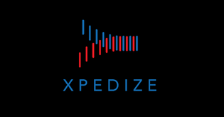 Xpedize joins MonetaGo