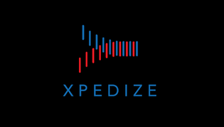 Xpedize joins MonetaGo
