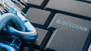 MonetaGo continues to drive blockchain adoption