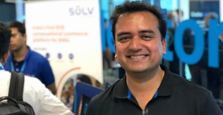 SOLV partners with MonetaGo