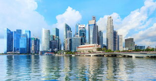 MonetaGo opens Singapore office and strengthens APAC team with key executive hire